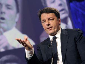 """Il deputato grillino Tofalo querela Renzi: """"Ha messo in giro pericolose menzogne contro di me"""""""