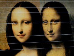 Leonardo da Vinci: scoperta identità di sua madre in antichi documenti fiscali