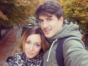 """Incendio Londra, il padre di Marco Gottardi: """"Nel suo appartamento altre due persone"""""""