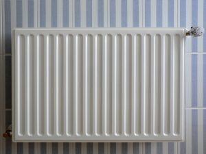 Valvole termostatiche, il 30 giugno scatta definitivamente l'obbligo di installazione