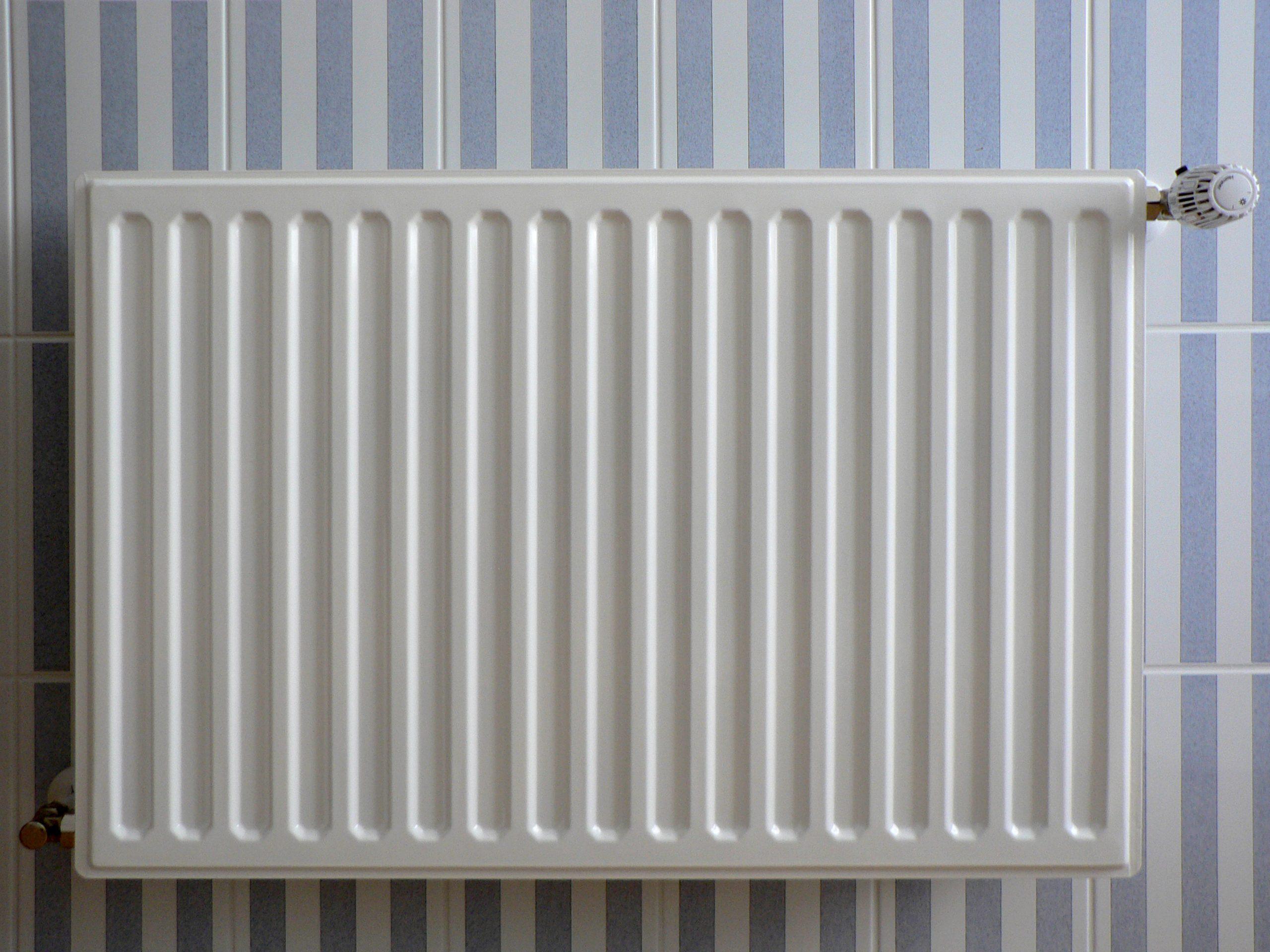Valvole termostatiche il 30 giugno scatta definitivamente for Installazione valvole termostatiche