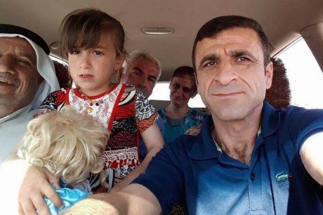 Truppe Iraq entrano in centro Mosul