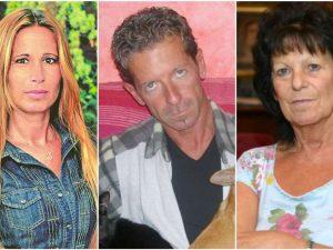 """Yara, la madre di Bossetti contro Marita Comi: """"La mia nuora non mi ha mai creduto"""""""