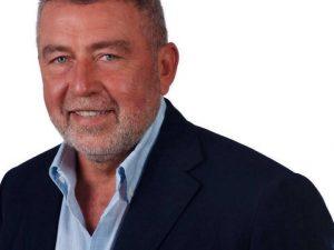 Trapani, il candidato sindaco di centrodestra sparisce nel nulla e decade dal ballottaggio