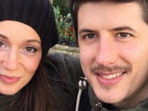Londra, incendio alla Grenfell Tower: Gloria e Marco sono morti