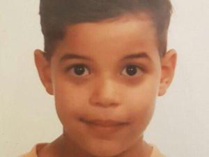 """Aosta. Bimbo di 8 anni morto in piscina: """"Il piccolo Mohssine è annegato"""""""
