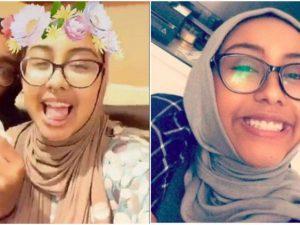Nabra, 17 anni, uccisa negli USA perché musulmana. Arrestato l'assassino