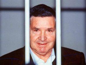 """Morte Riina, l'Antimafia: """"Ora si apre la fase della successione, Cosa Nostra cercherà un nuovo capo"""""""