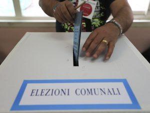 Ballottaggi comunali 2017 L'Aquila: è sfida Di Benedetto - Biondi