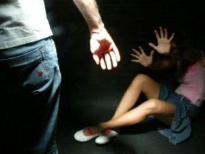 Ragusa: 21enne arrestato per violenza sessuale su una bambin