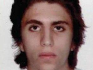 """Attentato Londra, la mamma italiana del terrorista: """"Ora voglio essere utile ad altre madri"""""""
