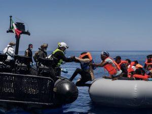 Migranti, Conte annuncia sì anche da Spagna e Portogallo: 50