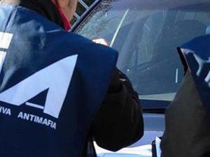 """Palermo, il boss Gaetano Scotto arrestato per mafia: """"Percep"""