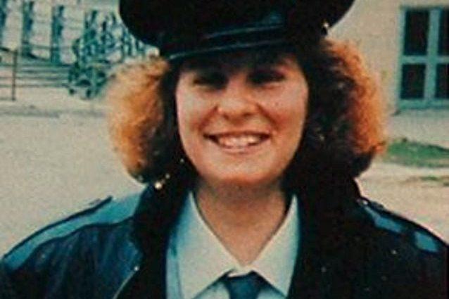 Emanuela Loi, uccisa a 24 anni in via D'Amelio: fu la prima poliziotta morta in servizio in Italia
