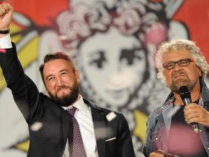 M5S Sicilia, il tribunale sospende le Regionarie: a rischio la candidatura di Cancelleri