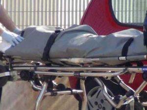 Bari, trovato cadavere di un 75enne: era morto in casa da 2 anni tra insetti e topi