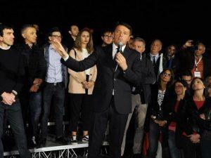 I giovani del pd contro renzi sui migranti il partito sta - Agevolazioni prima casa 2017 giovani ...