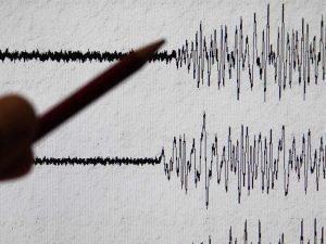 Costa Rica, terremoto di magnitudo 6.7 fa tremare la terra: 3 morti, numerosi feriti
