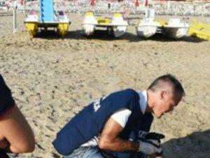 """Rimini, le vite dei turisti polacchi dopo gli stupri: """"Non riescono più a dormire"""""""