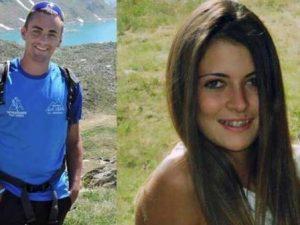 Verbania, precipitano con l'auto nel burrone: morti due giovani di 17 e 18 anni