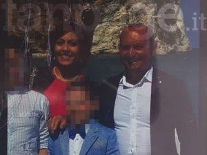 """Strage Puglia, la moglie di uno dei contadini uccisi: """"Sono morti da innocenti"""""""