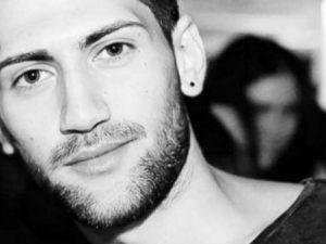 Jesolo come Lloret de Mar: 24enne picchiato in discoteca, è uscito dal coma