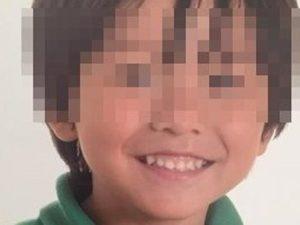 Attentato di Barcellona: è morto Julian, il bimbo australiano dato per disperso