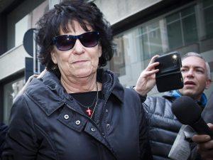 """Bossetti, querelata Ester Arzuffi: aveva detto di essere stata """"inseminata a sua insaputa"""""""