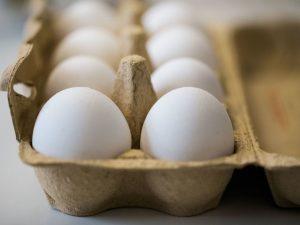 """Allerta in Europa per milioni di uova contaminate dal fipronil: """"Pericoloso per la salute"""""""