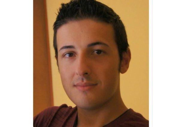 Tra le vittime del'attentato anche l'italiano Bruno Gulotta