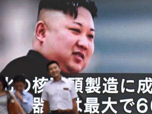 """Crisi Corea del Nord-Usa, ora Kim frena: """"Prima di sparare aspetto le mosse di Trump"""""""