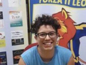 Tamponata da auto guidata da uomo ubriaco: Marina, promessa della Juve femminile, muore a 20 anni