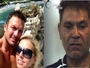Fidanzati uccisi a Pordenone, il nomade coinvolto nel duplice omicidio è evaso dai domiciliari
