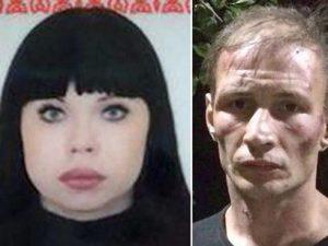 Risultati immagini per CANNIBALI RUSSIA
