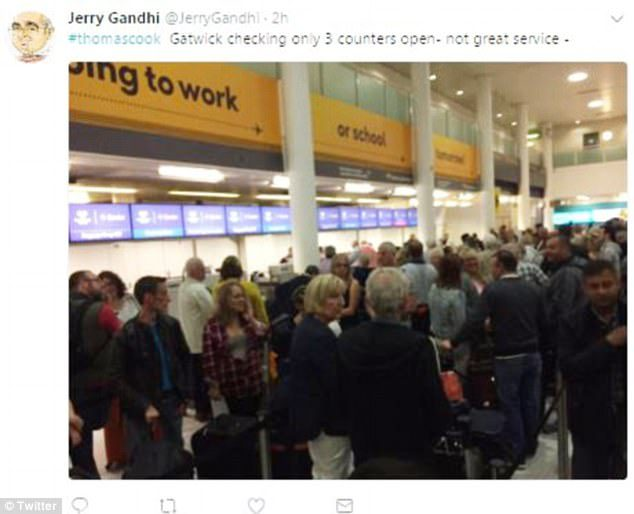 Problema tecnico ai check-in: caos negli aeroporti di tutto il mondo