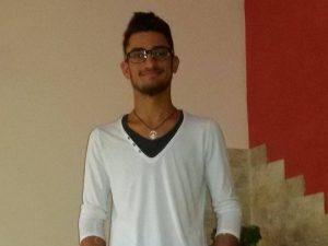 Incidente stradale nel Ragusano, giovane di 22 anni muore dopo un giorno di agonia