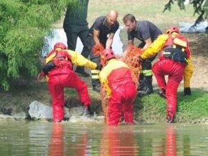Modena: 16enne scompare nel nulla, ritrovato cadavere nel laghetto