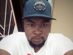 Sudafrica, uccide una donna e la decapita: sorpreso dalla polizia a mangiarne il cadavere