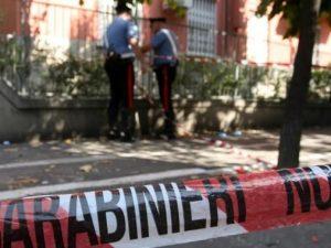 Bolzano, neonato trovato morto in una scarpata: la testa avv