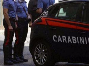 """Stupro Firenze, la confessione del secondo carabiniere: """"Lei insisteva, ho ceduto"""""""
