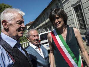 """Appendino introduce il lessico femminile negli uffici, Salvini la attacca: """"Boldrini grillina"""""""