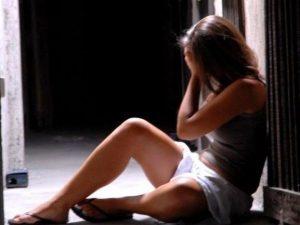 Parma, si offre di accompagnare in stazione una 36enne e la stupra nel ...