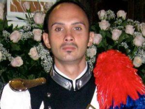 Dino Maglio, il carabiniere che stuprava le turiste straniere: in 14 lo hanno denunciato