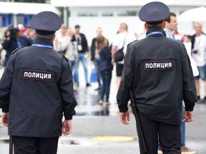 """Allarmi bomba """"simultanei"""" in Russia, evacuate 20mila persone a Mosca"""