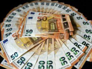 Arriva il conto di deposito: più tutele e risparmi per chi compra casa