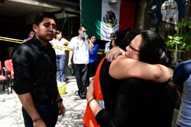 Scuole chiuse, ospedali evacuati: convocato comitato di emergenza