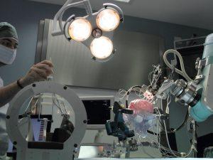 Ripartizione del risarcimento del danno tra medico e ospedale