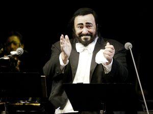 Luciano Pavarotti, dieci anni senza il mito simbolo dell'Italia nel mondo