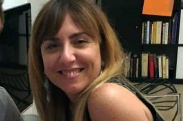 Maltempo, Livorno: ritrovato il corpo della donna dispersa