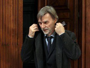 """Ius soli, Delrio: """"Il dietrofront del Senato è un atto di paura grave"""""""
